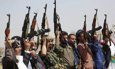 Ήττα για τον ΟΗΕ: Σταματούν οι έρευνες για τα εγκλήματα πολέμου στην Υεμένη