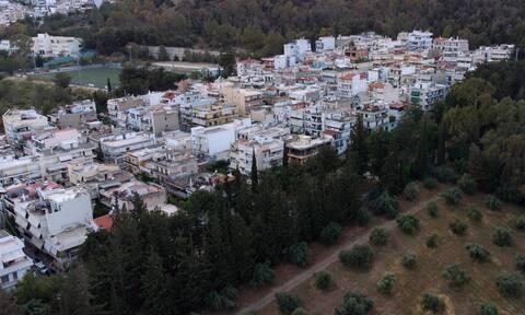 Σκρέκας για μέτρα κατά της ενεργειακής ακρίβειας: Αύξηση μέχρι €3 για 8 στα 10 νοικοκυριά
