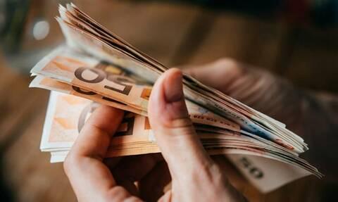 Θεσσαλονίκη: Άρπαξαν 7.500 ευρώ από 32χρονο με διαδικτυακή απάτη