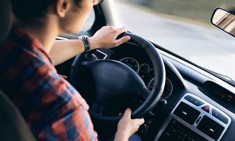 Ευελιξία, προστασία και οικονομία: Το τρίπτυχο της ασφάλισης οχήματος στη νέα καθημερινότητα