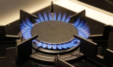 Φυσικό αέριο: Λύση δύο ταχυτήτων από την κυβέρνηση – Οι μεγάλοι αδικημένοι