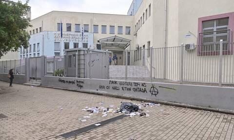 Σταυρούπολη: Εισαγγελική έρευνα για εγκληματικές οργανώσεις στα ΕΠΑΛ