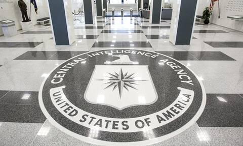 Κόκκινη Προβιά: Ο «αόρατος» στρατός της CIA και του ΝΑΤΟ στην Ελλάδα - Έρευνα Newsbomb.gr (2ο μέρος)