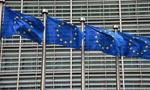 Греция подписала письмо с просьбой разрешить постройку заграждений на границах ЕС