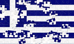 Предприниматели в Греции смотрят в будущее с оптимизмом — KPMG
