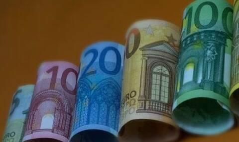Συντάξεις Νοεμβρίου 2021: Πότε αναμένονται οι πληρωμές στους δικαιούχους