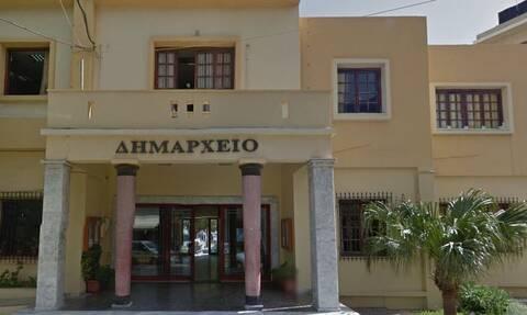 Προσλήψεις στον Δήμο Ιεράπετρας: Μέχρι 18/10 οι αιτήσεις