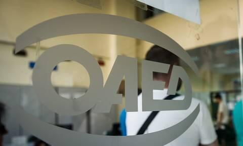 Προσλήψεις σε ΟΑΕΔ και Εταιρείες Προστασίας Ανηλίκων: Πότε ξεκινούν οι αιτήσεις (πίνακες)