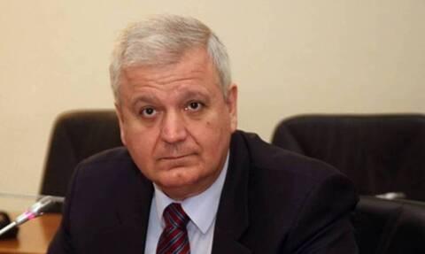 Τελεσίδικη καταδίκη Χρήστου Πρωτόπαπα: Καλείται να καταβάλλει αποζημίωση 4.000 ευρώ για δυσφήμηση