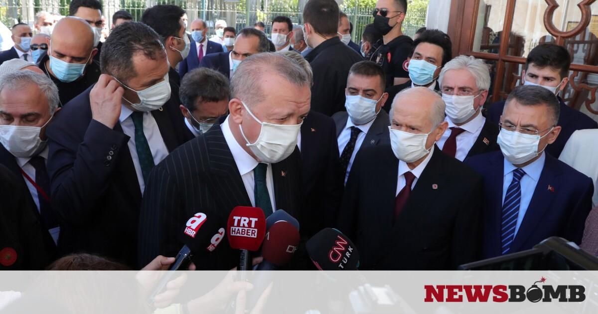 facebooktagip erdogan