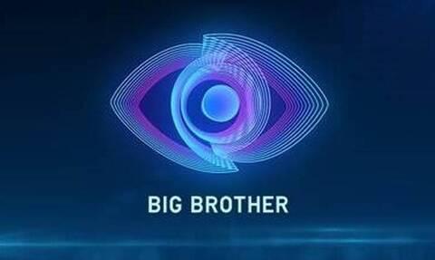 Big Brother: «Βόμβα» στο σπίτι του Μεγάλου Αδερφού - Αυτός είναι ο παίχτης που αποχώρησε