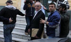 Άκης Τζοχατζόπουλος: Βαριές κατηγορίες από την ξαδέρφη του κατά της Βίκυς Σταμάτη
