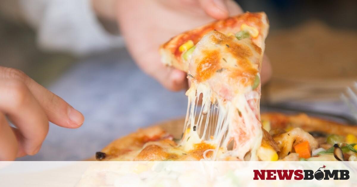 facebookpizza suntagi paidi