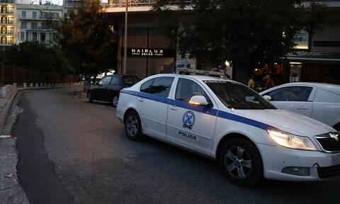 Τέσσερις συλλήψεις για ναρκωτικά στην Καστοριά