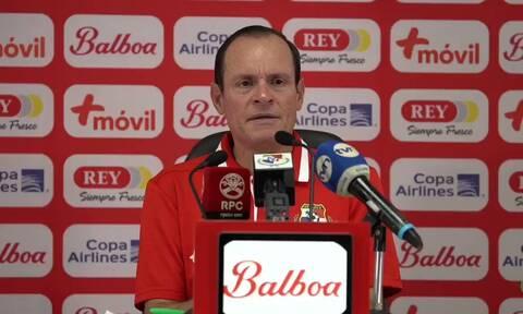 Σάλος στην Αμερική: Συνελήφθη για σεξουαλική κακοποίηση ο προπονητής, Κένεθ Ζερεμέτα
