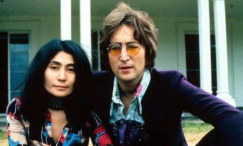 John Lennon: Ο ξεχωριστός λόγος του που έγινε ντοκιμαντέρ