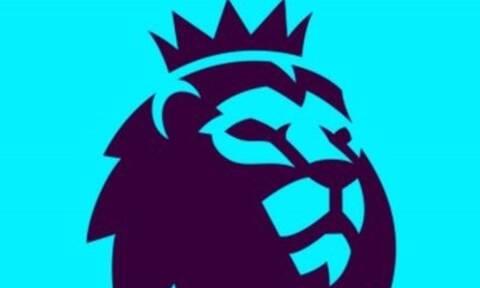 Οι σύλλογοι της Premier League αντιδρούν για την εξαγορά την Νιουκάστλ