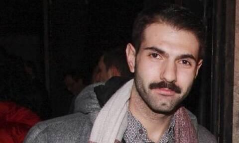 Ξανά στο «εδώλιο» ο Γιώργος Καρκάς για τον βιασμό οδηγού ταξί
