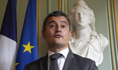 Η Γαλλία επιδιώκει συνθήκη μεταξύ ΕΕ και Βρετανίας για θέματα μετανάστευσης