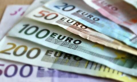 Συντάξεις Νοεμβρίου 2021: Πότε πληρώνονται -  Οι επικρατέστερες ημερομηνίες