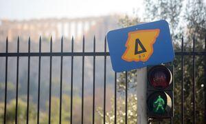 Ανατροπή με τον Δακτύλιο της Αθήνας: Σε ποια οχήματα μπαίνει «μπλόκο»