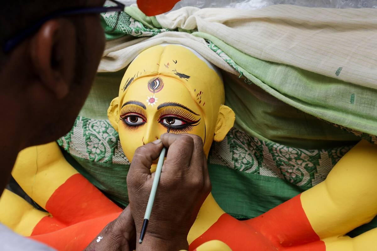 India.etoimasies