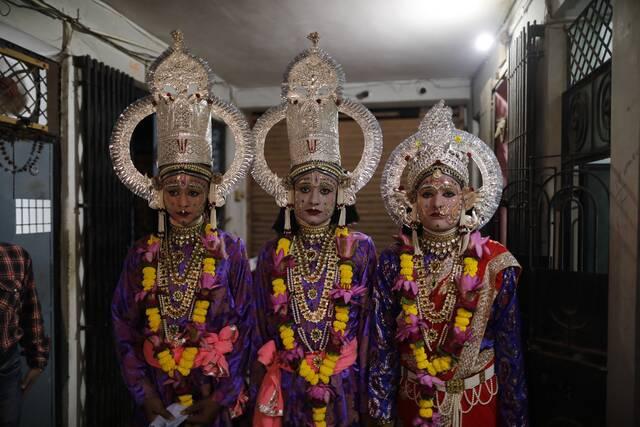 india.festival.10.10