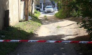 Φρίκη στη Φθιώτιδα: Τον σκότωσε στον ύπνο του με μπαλτά