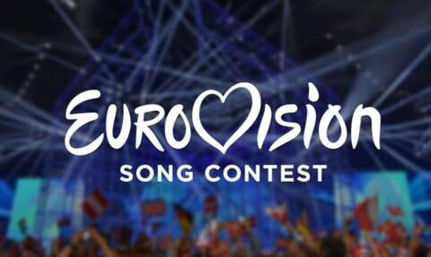 Eurovision 2022: Αυτοί είναι οι υποψήφιοι για να εκπροσωπήσουν την Ελλάδα (video)