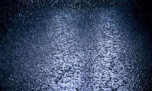 Καιρός ΤΩΡΑ: «Άνοιξαν» οι ουρανοί στην Αττική - Σφοδρή καταιγίδα