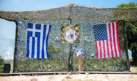 Αμυντική συμφωνία Ελλάδας - ΗΠΑ: Σε ποιες περιοχές της χώρας δημιουργούν νέες βάσεις οι Αμερικανοί