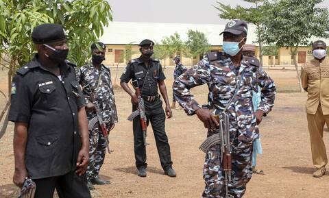 Νιγηρία: Νέα πολύνεκρη επίθεση σε αγορά