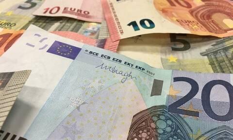 ΟΑΕΔ: Πότε πληρώνεται το επίδομα ανεργίας – Ποιοι πάνε ταμείο αυτή την εβδομάδα