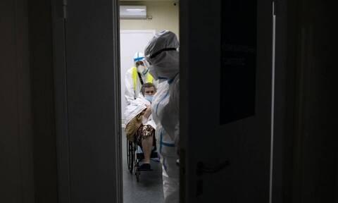 Φόβοι για εξάπλωση της γρίπης μετά τη χαλάρωση των μέτρων κατά του κορονοϊού