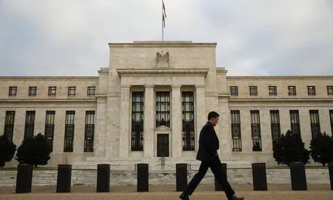 Αλλαγή εκτιμήσεων από κεντρικές τράπεζες για τον πληθωρισμό – Αυξάνεται η ανησυχία