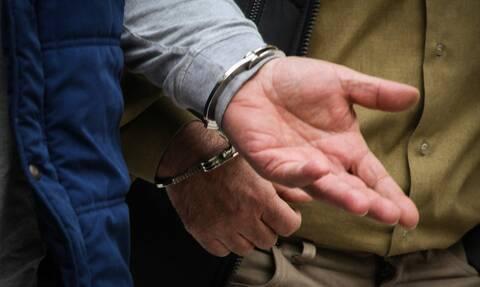 Θεσσαλονίκη: Χειροπέδες σε 58χρονο Αλγερινό για τον θάνατο 59χρονου μετά από επίθεση με μαχαίρι