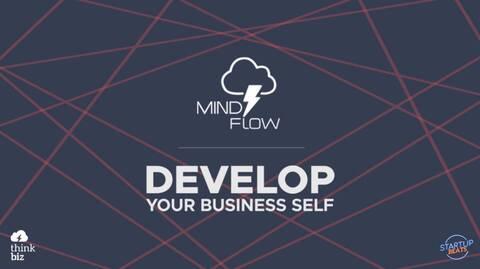 Το MindFlow 2021 με μια ματιά!