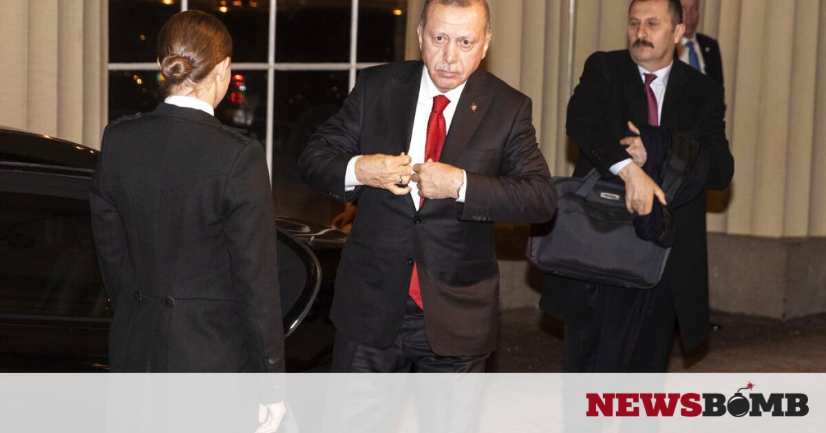 facebookrejep tagip erdogan