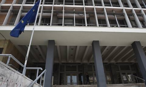 Θεσσαλονίκη: Ερωτική αντιζηλία πίσω από τη δολοφονία του 59χρονου από τον Αλγερινό