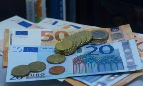 Διαγραφή χρέους 10.000 ευρώ για άνεργο έπειτα από παρέμβαση της Ένωσης Καταναλωτών