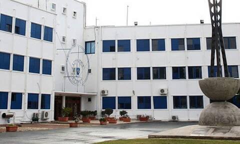 Κύπριος εμπλέκεται σε διαδικτυακή απάτη ύψους 15 εκατ. ευρώ