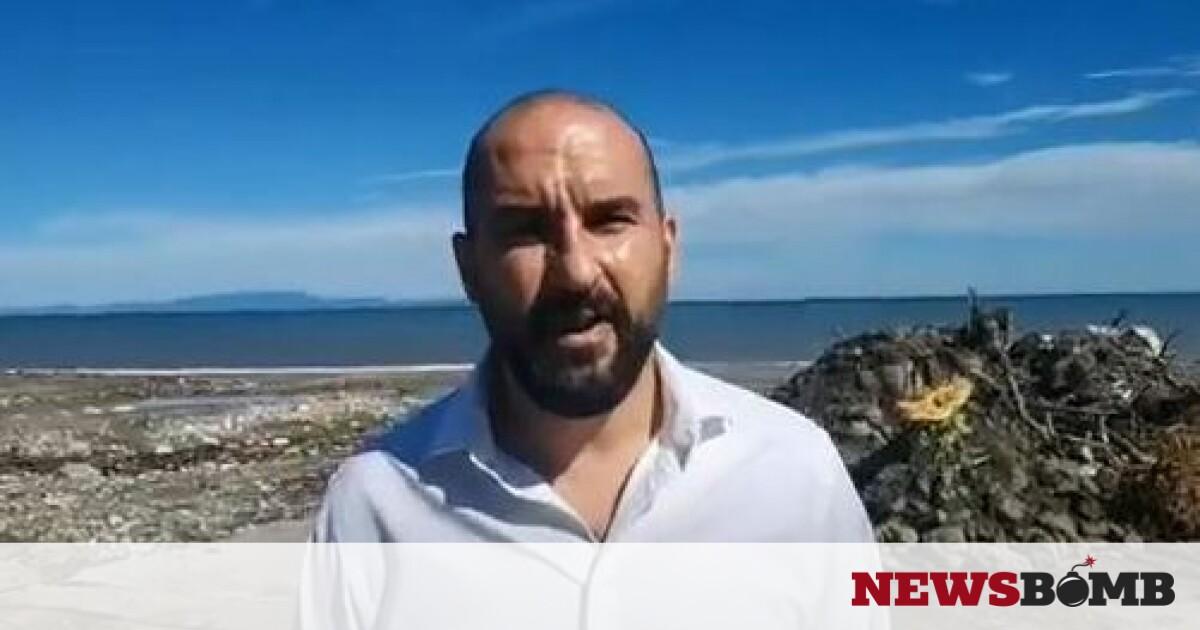 facebooktzanakopoulos