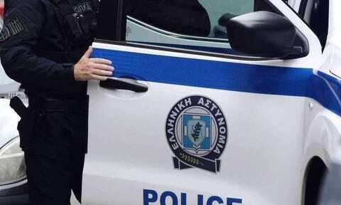 Πατήσια: Η ΕΛ.ΑΣ. ταυτοποίησε και αναζητά τρία άτομα για τον άγριο ξυλοδαρμό αστυνομικού