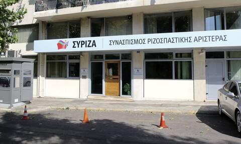 Ο ΣΥΡΙΖΑ ζητά εξεταστική για «λίστα Πέτσα» και Opinion Poll