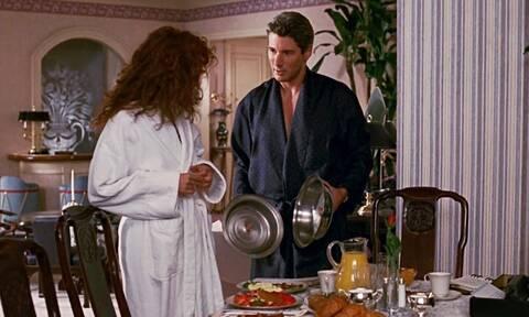 Πώς το πρωινό που επιλέγεις να φας συνδέεται με την επιτυχία σου