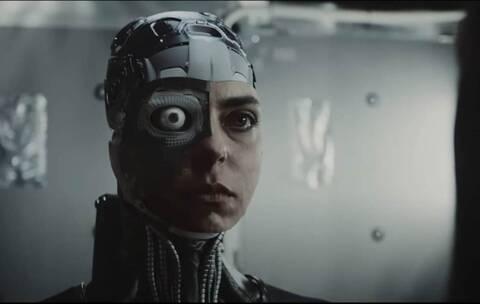 Έλσα 2.0: Δείτε το πρώτο επεισόδιο της νέας ελληνικής sci-fi σειράς