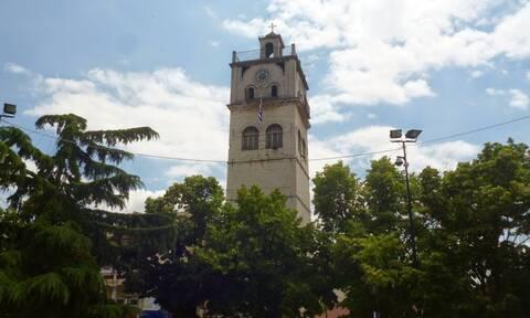 Ρεπορτάζ Newsbomb.gr: Η κομβική σημασία της απελευθέρωσης της Κοζάνης