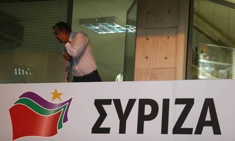 Εξεταστική Επιτροπή ΣΥΡΙΖΑ: Ποια η θέση κυβέρνησης και αντιπολίτευσης - Πότε εγκρίνεται