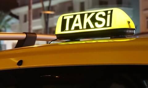 Κωνσταντινούπολη: Ο άγνωστος πόλεμος των ταξί και ο ρόλος του για το μέλλον του Εκρέμ Ιμάμογλου