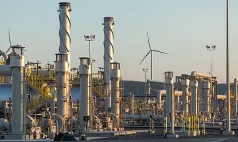 Στα 14 δισ. ευρώ η αξία των εισαγωγών καυσίμων της Ελλάδας το 2021 – Από 9,2 δισ. ευρώ το 2020